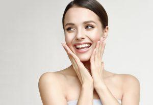 Fortalece-la-salud-de-tu-piel