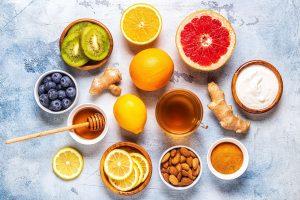 Nutrientes-que-fortalecen-el-sistema-inmune