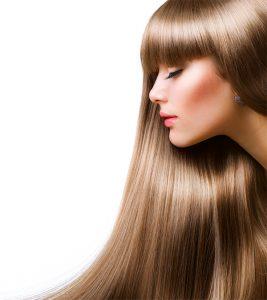 cuidado del cabello vitagel