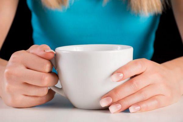 Cómo hacer crecer tus uñas