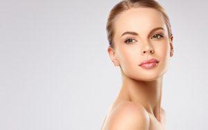 La hidratación de tu piel