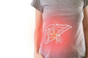 Cómo desintoxicar tu cuerpo